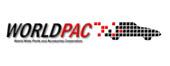World_Pac_Logo_170_px