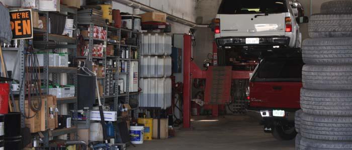 Auto Suspension Shop Near Me >> Naperville Suspension System Repair Suspension System